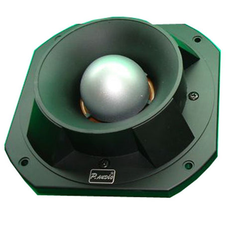 P. Audio PST-888 Super Tweeter