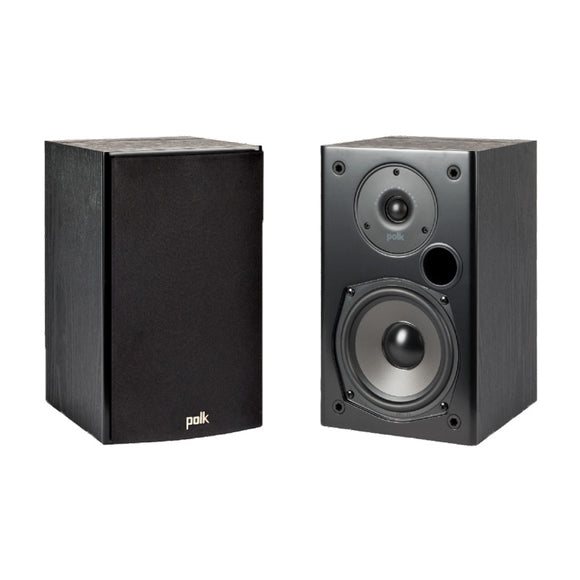 Polk Audio T15 (Pair)