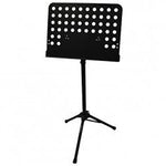 Hybrid MUS02 Heavy Duty Sheet Music Stand