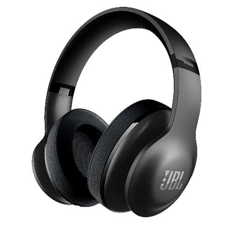 JBL EVEREST ELITE 700 NXTGEN HEADPHONES (BTNC)