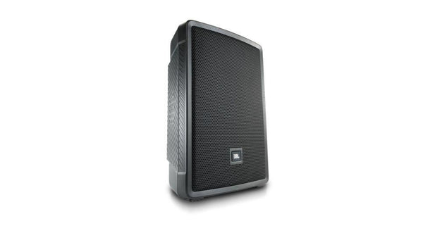 JBL IRX112BT POWERED SPEAKER WITH BLUETOOTH