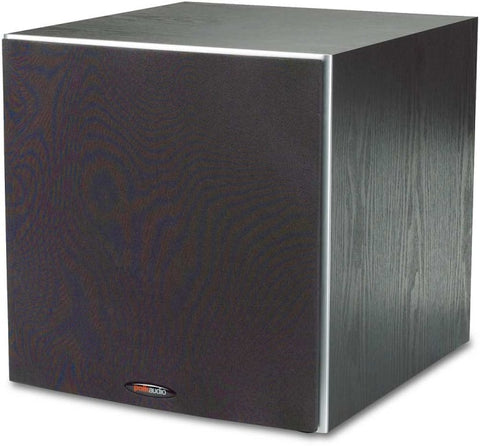 Polk Audio PSW10 ACTIVE SUBWOOFER 10 INCH