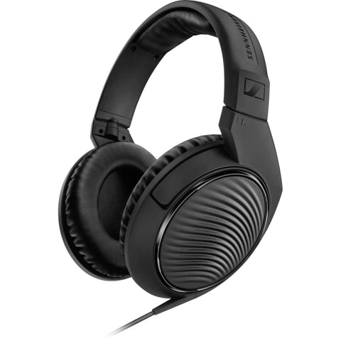 Sennheiser HD-200 PRO - Professional Headphones