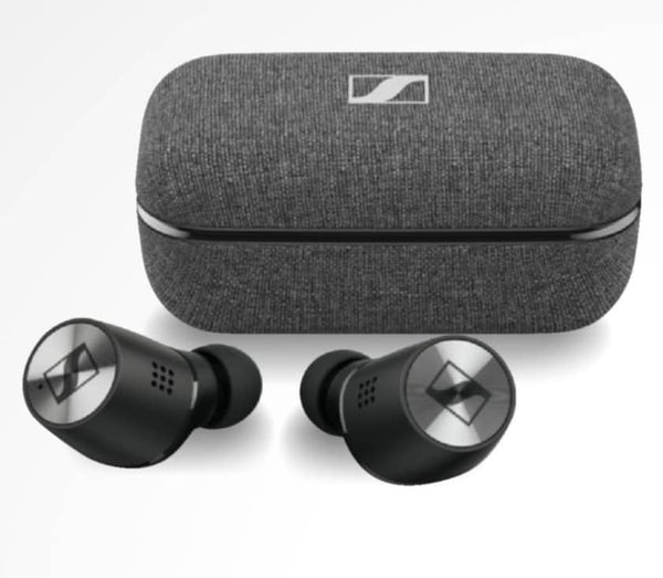 Sennheiser Momentum True Wireless 2 Earphones