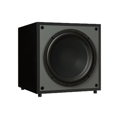 Monitor Audio Monitor MRW-10 (Black)