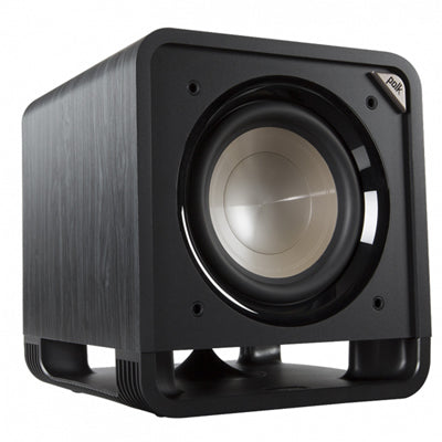 Polk HTS10 Active Subwoofer