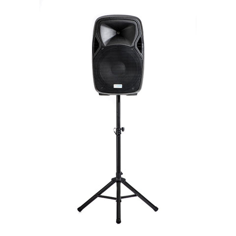 Proaudio TR15A - Portable PA System