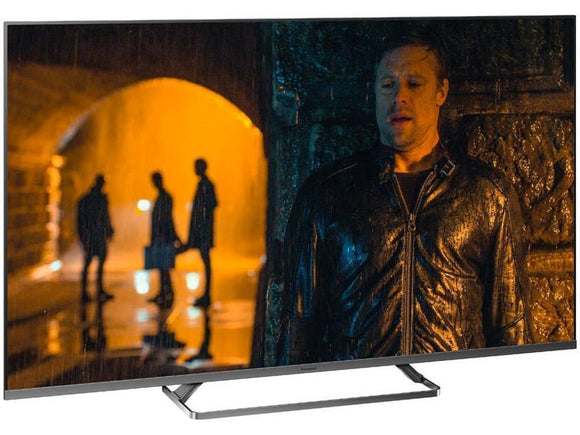 PANASONIC SMART TV 58