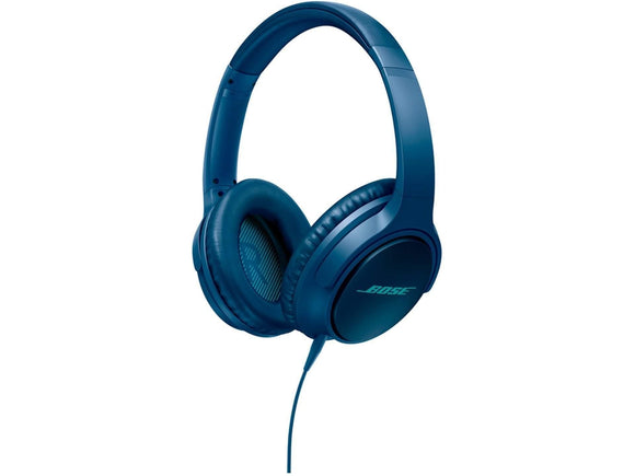 Bose Soundtrue Around Ear II - E3 Elettronica
