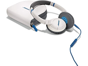 Bose Soundtrue On-Ear - E3 Elettronica