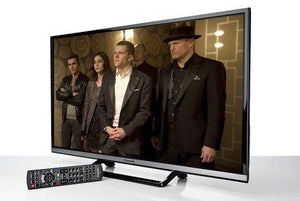 PANASONIC SMART TV LED TX-32FS503 - E3 Elettronica