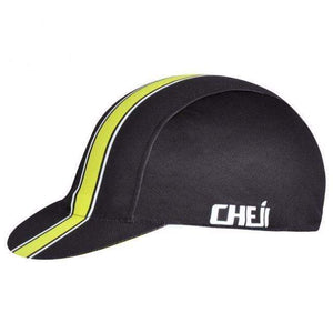 CHEJI BREATHABLE CYCLING CAP-Alpha Manchester