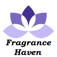 Fragrance Haven
