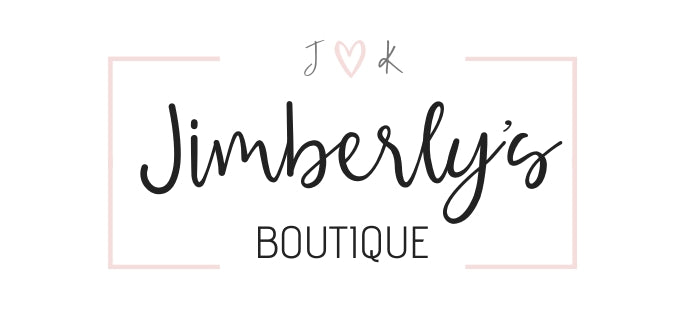 Jimberly's Boutique