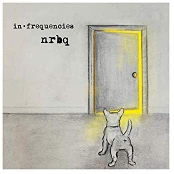 NRBQ - In-Frequencies