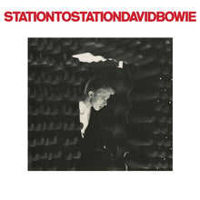 David Bowie - Station to Station: 45th Anniversary Edition
