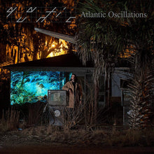 Quantic ‎– Atlantic Oscillations