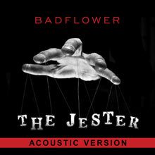 Badflower - The Jester (Acoustic Version) / Everybody Wants To Rule The World (Live At SiriusXM)