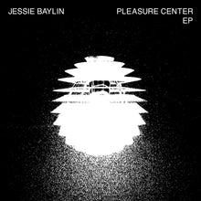Jessie Baylin - Pleasure Center EP