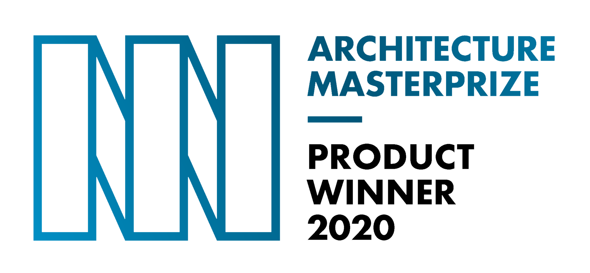 Architecture MasterPrize Awards Nasoni Fountain Faucet Their 2020 Product Design Award - NASONI