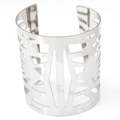 Silver Color Bracelet for girls