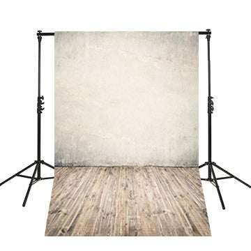 Plain Wall Photography Background
