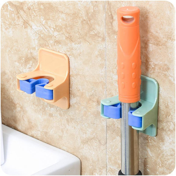 Bathroom Tools Holder