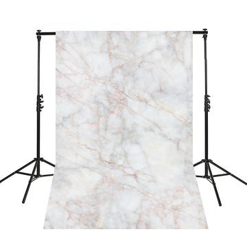 Marble Photography Background