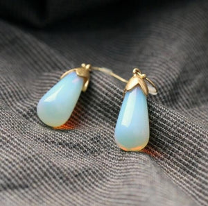 Fashionl Style Earring - Crateen