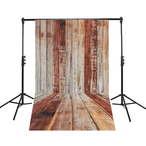 Tough Wood Photography Background