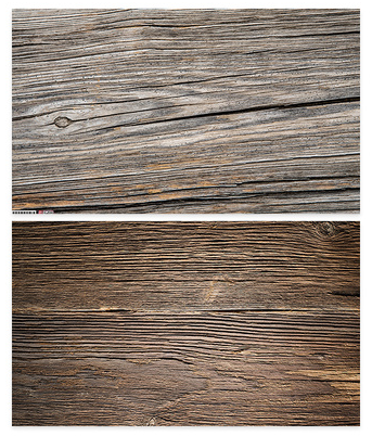 Mix wood Photography Wallpaper