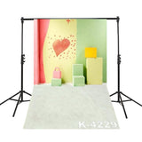 K-4229 Photography Background