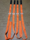 Furniture Lifting Straps