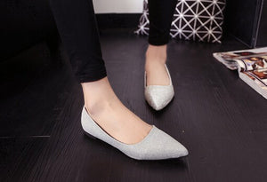 New Desing Shoes for women