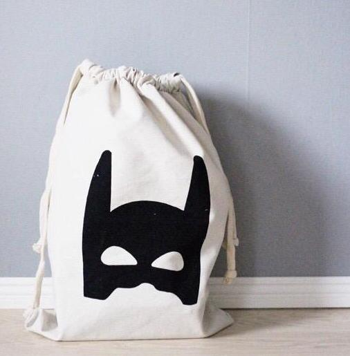 Big Fabric Household Cat Bag