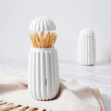 Automatic Toothpick Dispenser - Crateen