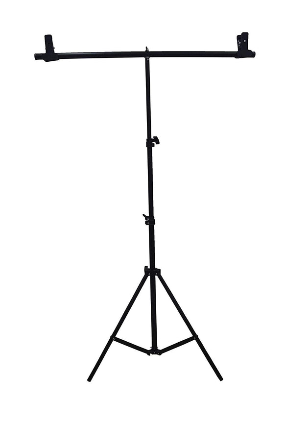 COOPIC T-shape Background Stand