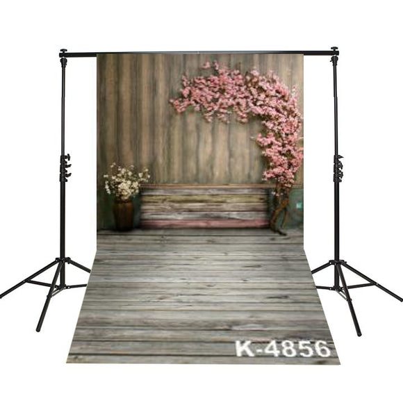 K-4856 Photography Background