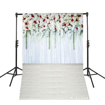Wedding Photography Background