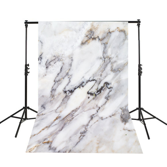 Marble #5 Photography Background