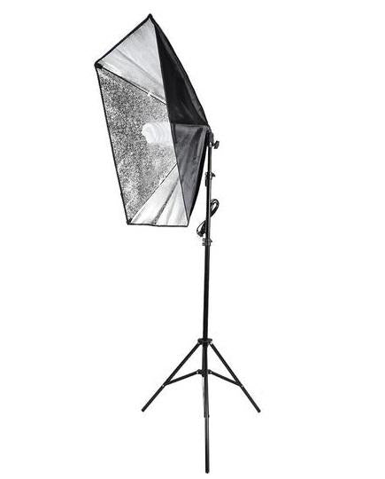 1 LIGHT STUDIO (HOOD)