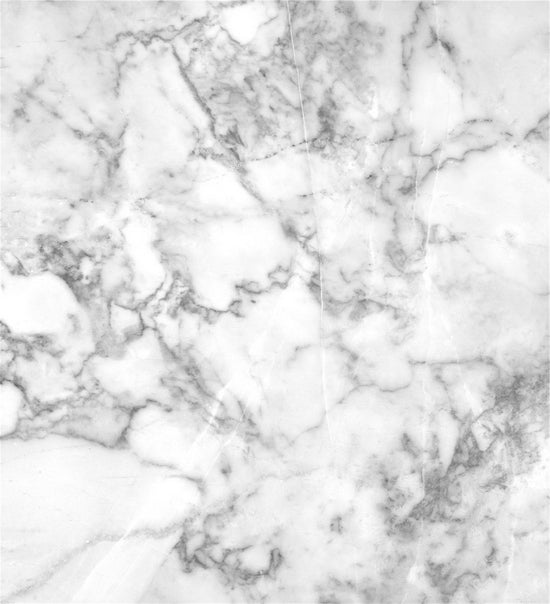 Marble #2 Photography Wallpaper