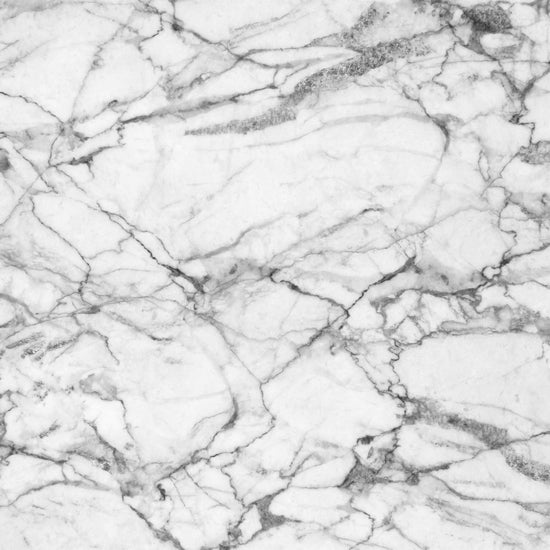 Marble #1 Photography Wallpaper