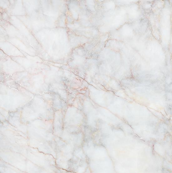 Marble #3 Photography Wallpaper