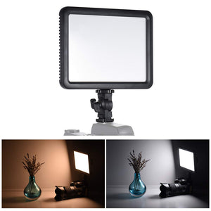 Godox LEDP120C LED Video Light