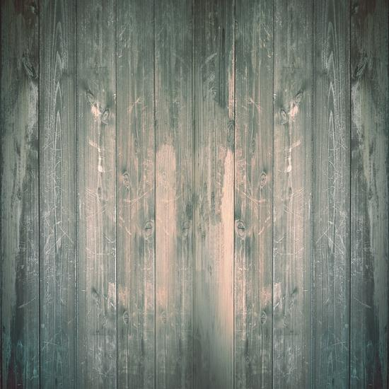 Negative Wood Photography Wallpaper