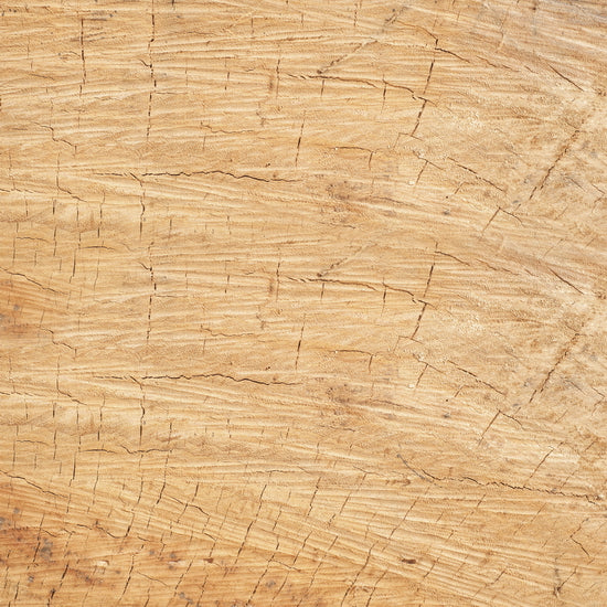 Clear Wood Photography Wallpaper - Crateen