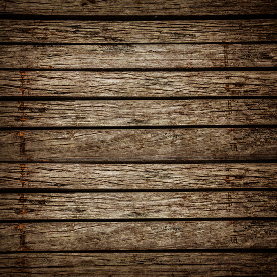 Strict Wood Photography Wallpaper