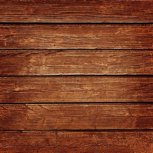 Plain Wood Photography Wallpaper