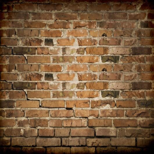 Brick Wall Photography Wallpaper
